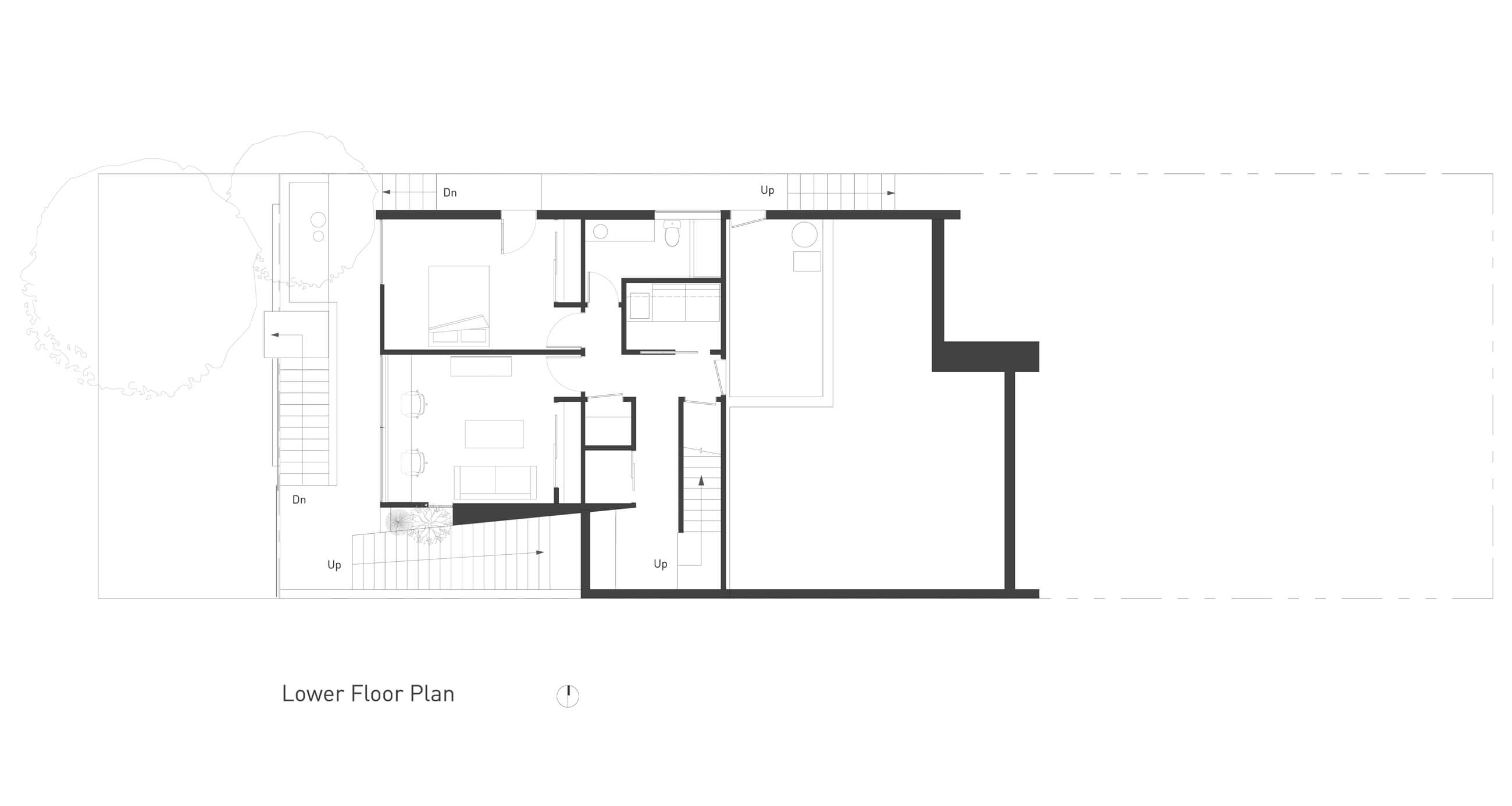 d_lower-floor-plan