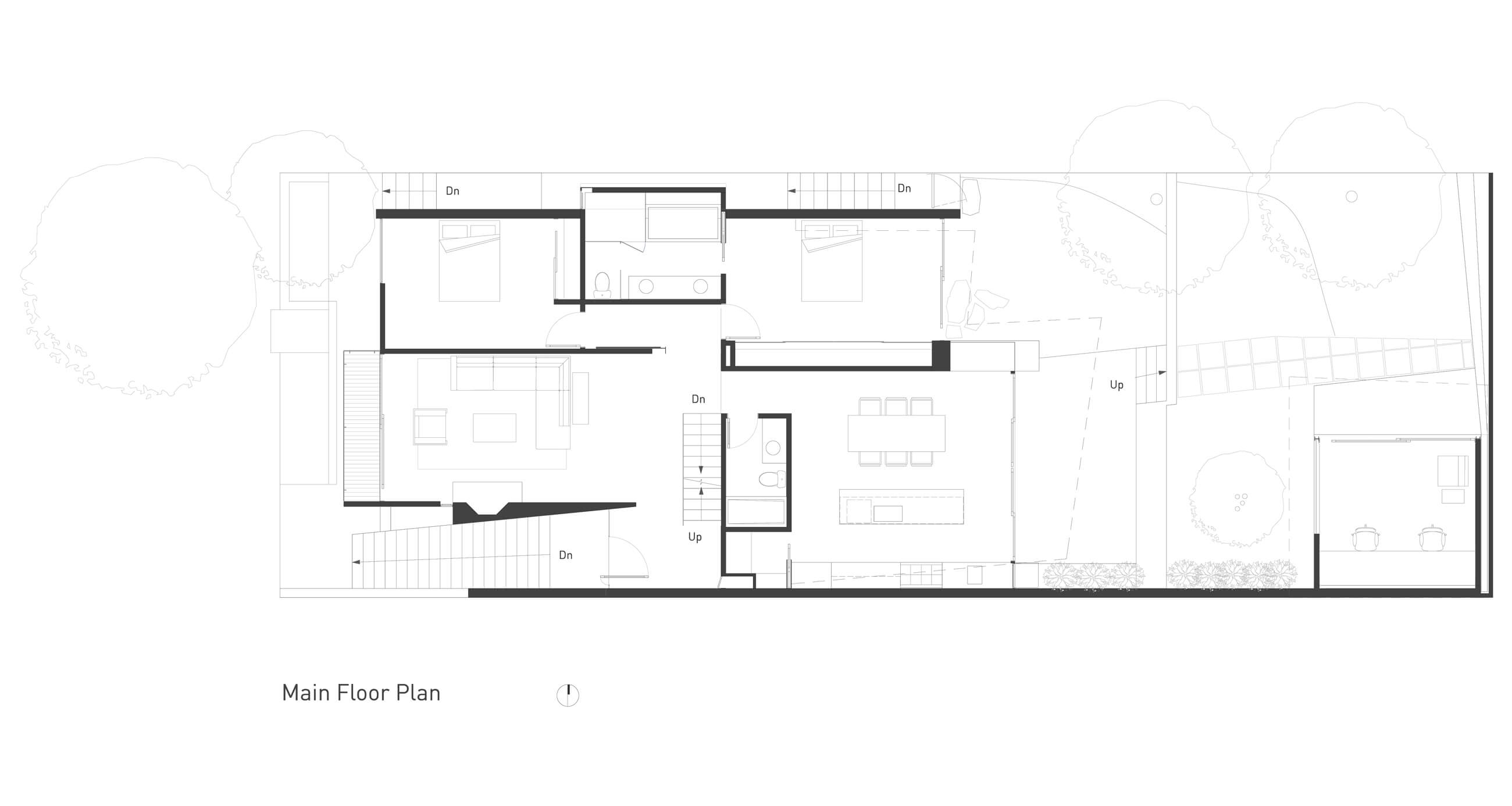 d_main-floor-plan