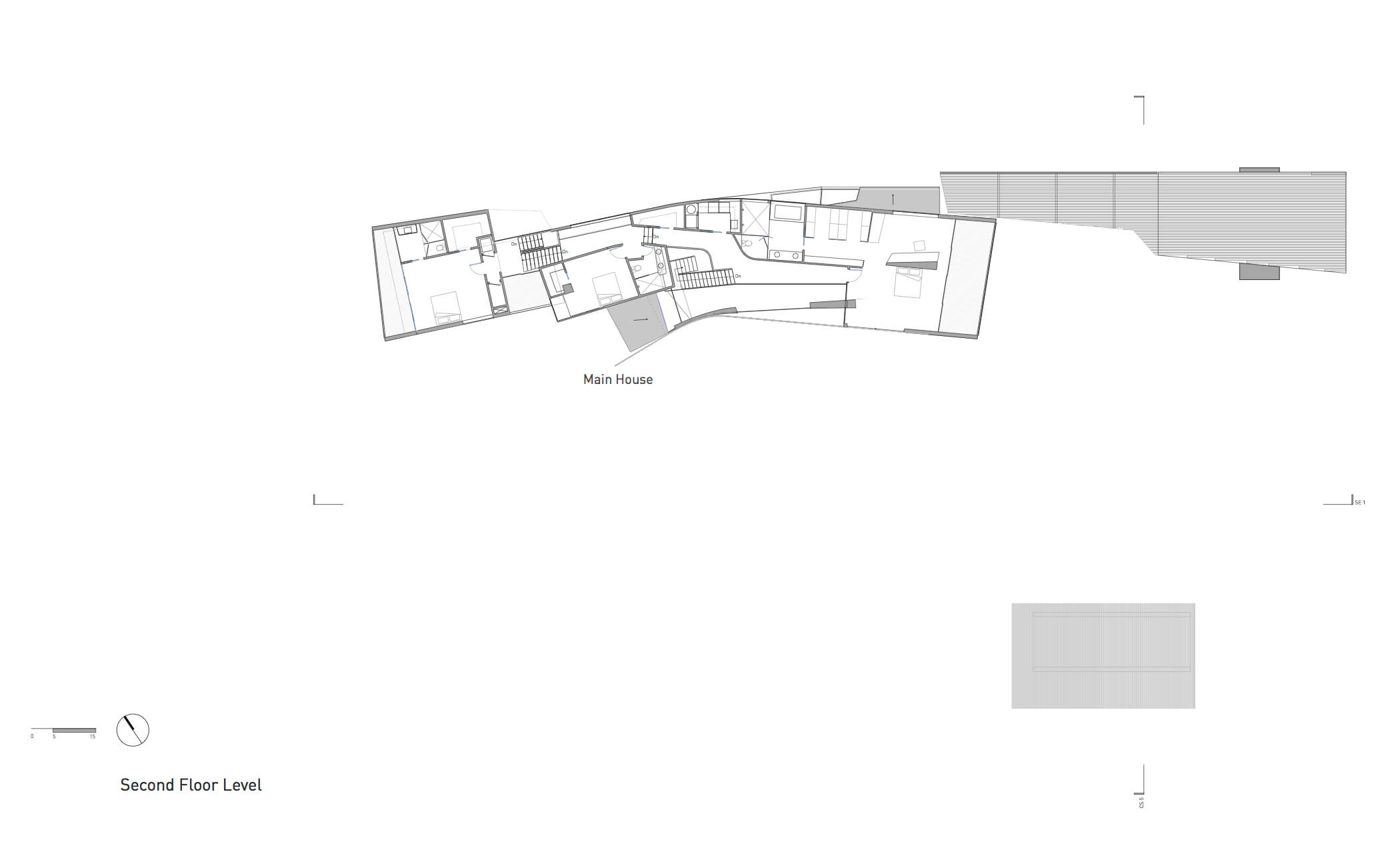 2-gep-2nd-floor-plan
